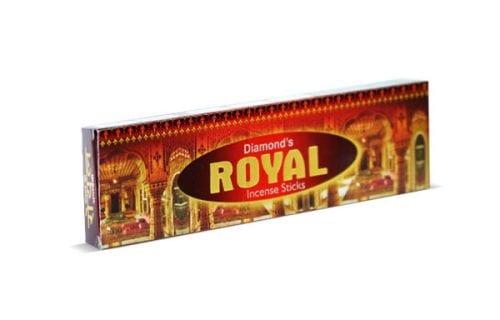 Royal Flora Box