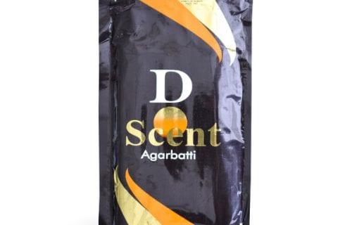 D-Scent Pouch